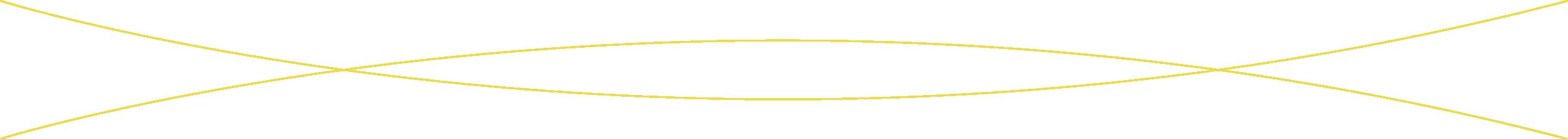 Grafik Trennelement: SUN-Sehen Und Natürlich Wahrnehmen, Sehanalyse, Sehtraining, Kontaktlinsen, Praxis Silke Lohrengel, Bollschweil